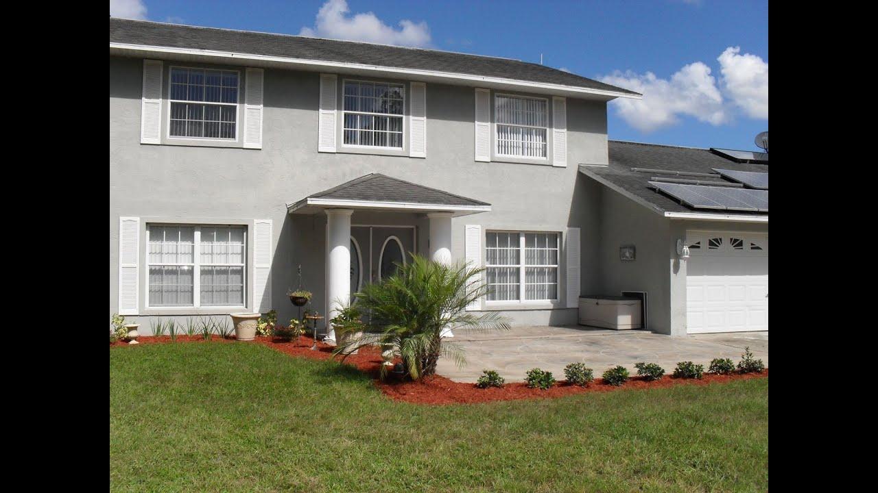 Real Estate Agents New Smyrna Beach Florida