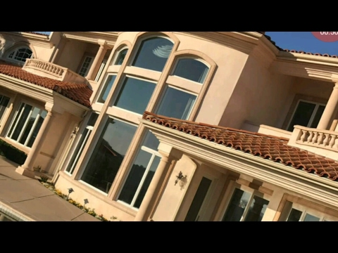 Faze Rug New House !!!!!!! - YouTube