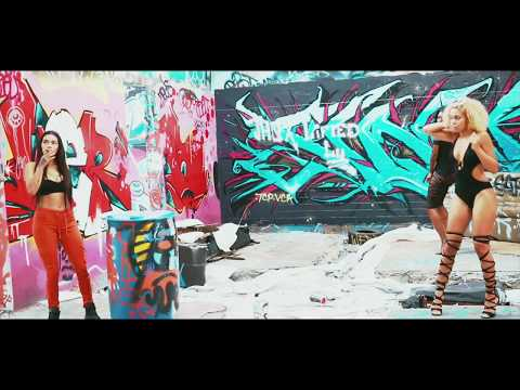 Yo Gotti x Trap Go Hard (Official Behind The Scenes)