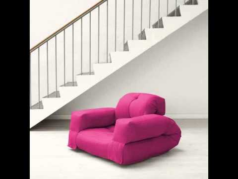 chair-bed,-armchair-beds-furniture-styles-|fabrics-sofas