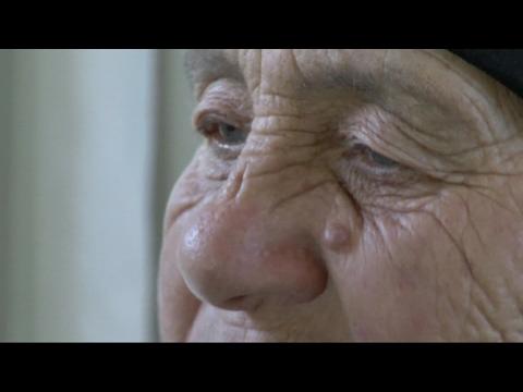 أخبار حصرية - العودة إلى سوريا في عيون السوريين  - نشر قبل 42 دقيقة