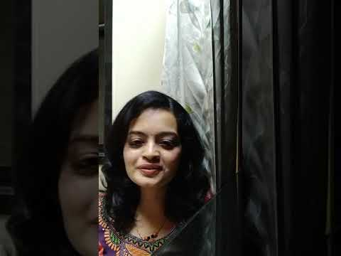 Tamanna- Kashmiri song | Yawar Abdal | Archana Kamath Hegdekar | Cover