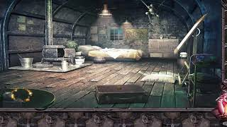 Can You Escape The 100 room VIII level 9 Walkthrough