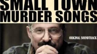 Bruce Peninsula - Lift Em Up/Jack Can I Ride