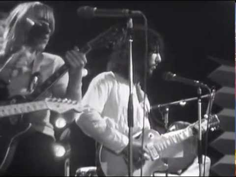 Fleetwood Mac   Oh Well Monster Live Music Mash 1969