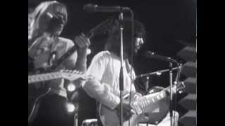 Fleetwood Mac   Oh Well Monster Live Music Mash 1969