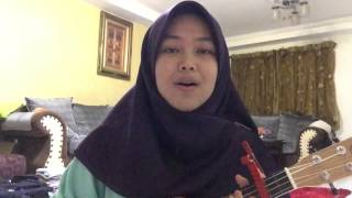 Video Humood AlKhudher - Kun Anta  كن أنت (cover by Sheryl Shazwanie) download MP3, 3GP, MP4, WEBM, AVI, FLV Oktober 2017