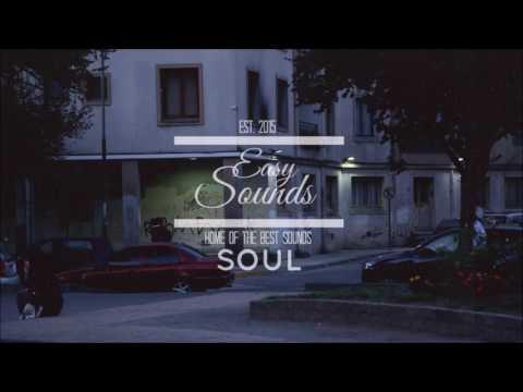 Paris Lain - For You