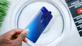 OnePlus 7 Pro: What You Didn\'t Know!