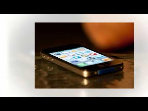 IPhone Repair Oklahoma City | (405) 381-8334