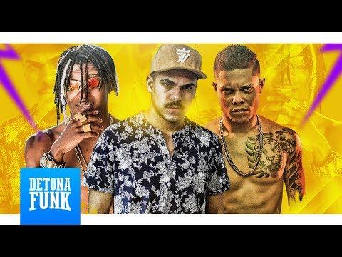MC Lil, MC Gomes e MC Lan - Taca Taca (Prod. Lan RW, Lil Beat e Nego Rola)