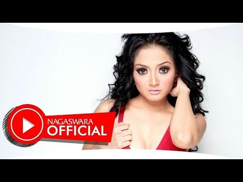 Siti Badriah - Berondong Tua [Karaoke]