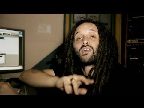 Suga Roy & Conrad Crystal feat. Alborosie - Run Come[Official Video 2014]