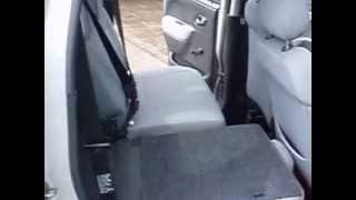Suzuki Wagon R+ S-Limited Automatic,2003 (53)