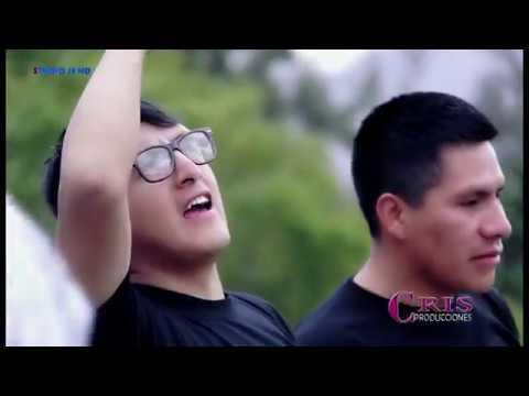 MINISTERIO ALOE /PROMETO AMARTE/ VIDEO OFICAL FULL  HD