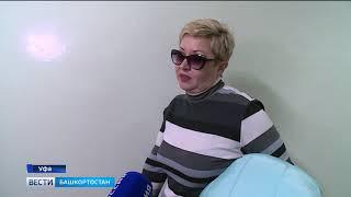 В Уфе судят мошенника, который представлялся Динаром Гильмутдиновым