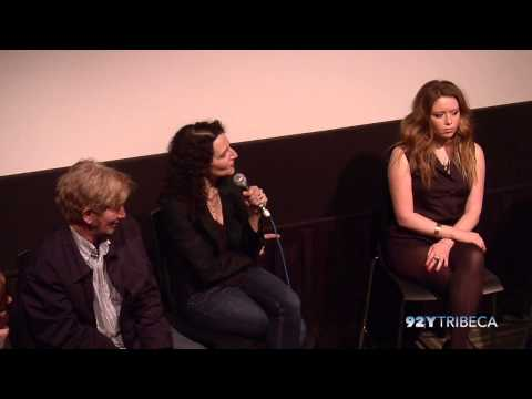 Slums Of Beverly Hills: PostScreening Discussion with Q&A
