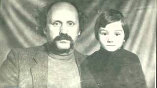 Download ВИА Песняры За полчаса до весны Mp3 and Videos