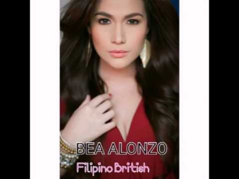Pinoy richest celebrity