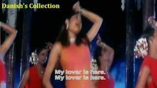 Mera Sajaan Aa Gaya [ Original song ] Zinda Dil - 2003