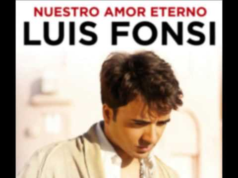 luis-fonsi-nuestro-amor-eterno-audio