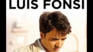 Watch Luis Fonsi Nuestro Amor Eterno video