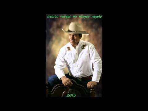 ♪♪Nenito Vargas & Los Plumas Negras - Mi mayor regalo♪♪ ♦Nuevo +Descarga♦ 2015