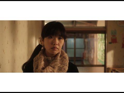 地方の独身アラサー女子が……!映画『ひとまずすすめ』予告編