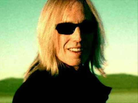 Lets Roll Another Joint by Tom Petty lyrics