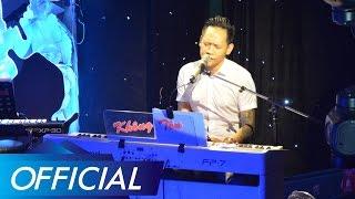 Dĩ Vãng Cuộc Tình_ Duy Mạnh - Hot Song ( Official )