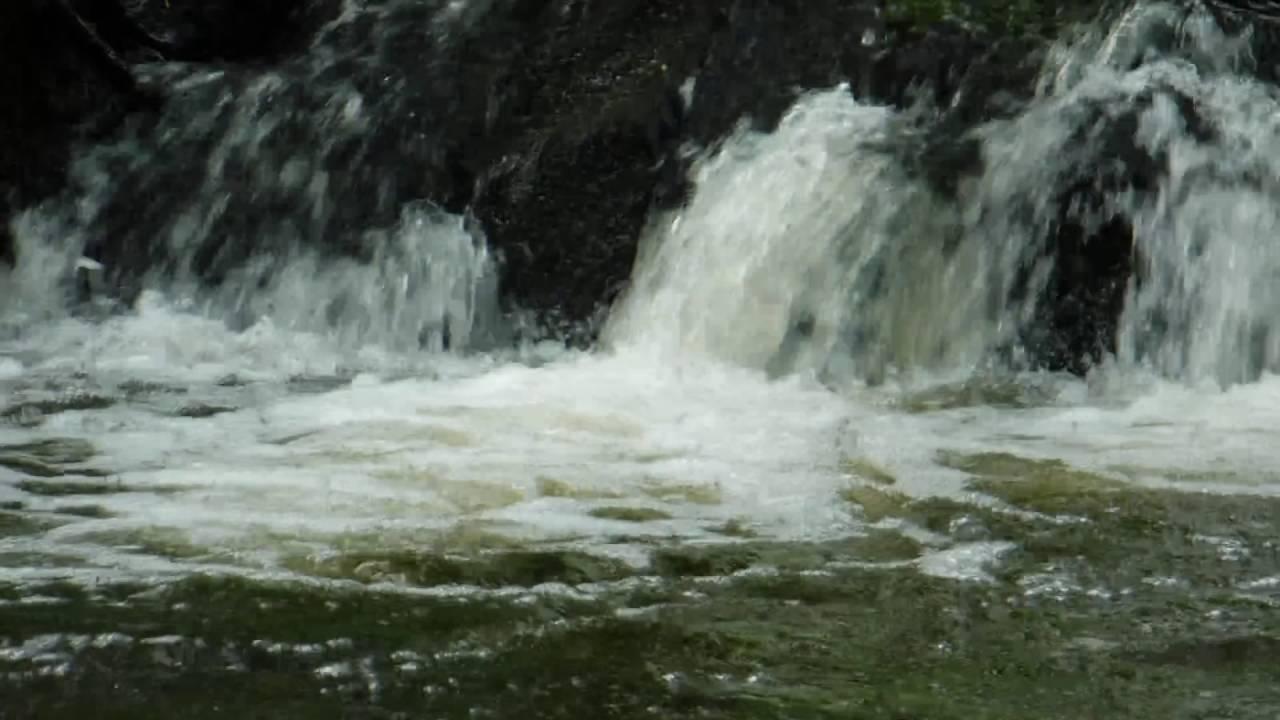 Fujifilm FinePix XP90 Full HD Waterfall
