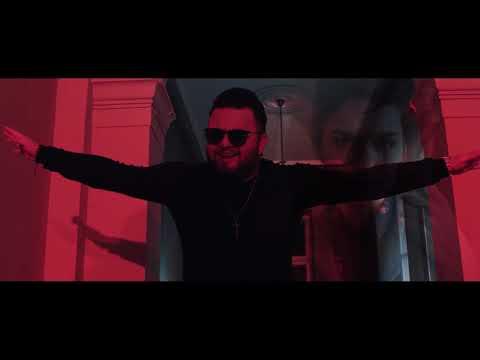 BOBY - Ce Bine Ne Sta Impreuna (Videoclip Oficial)