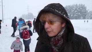 Сегодня в Бобруйске 17 01 2017(, 2017-01-17T14:55:00.000Z)