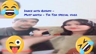 BEST tiktok/TIKTOK FUNNY/TIKTOK VIDEOS /HINDI TIKTOK VIDEO ||CRINGEY TIKTOK/Musicaly/Telugu