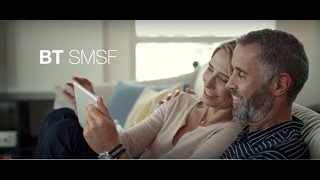 إدخال BT سمسف - الجزء 01 - خدماتنا