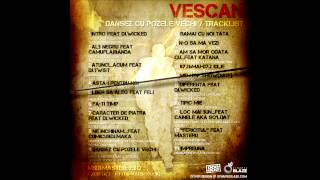 Vescan - Diferenta (feat. DJ Wicked) (2008)