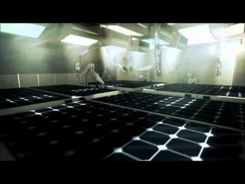 sunpower solar video.mp4