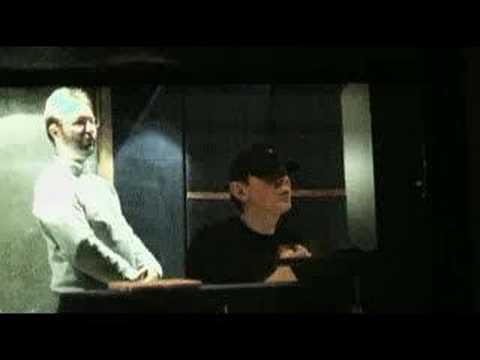 Scott Walker - 30th Century Man (trailer)