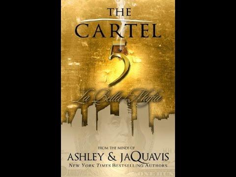 The Cartel Book Pdf
