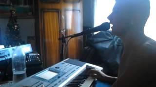 Interval band uzivo-Voljele se oci crne i zelene