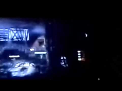 Call of Duty Zombies Fail