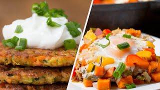 28 Healthy Recipes For February  Tasty Recipes