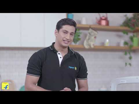 Samsung Fully Automatic Top Load Washing Machine Hindi