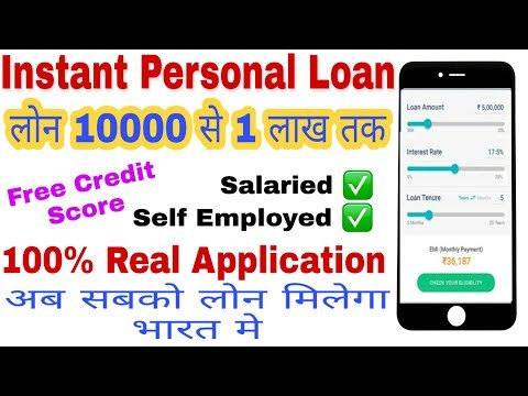 instant-personal-loan-₹-10000-to-1-lakh-||-get-free-credit-score-||-online-loan-application