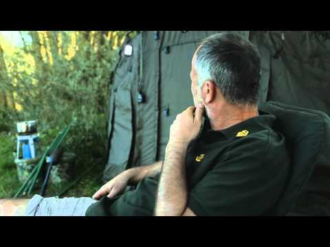 Videotagebuch 152 The Great Lake MLotz