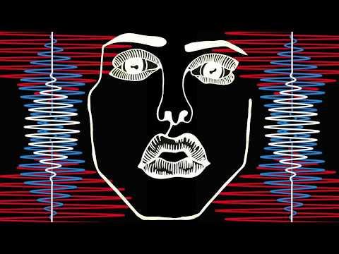 Disclosure x Don Diablo x My Digital Enemy x Shocking Blue [Loo & Placido Bootleg]