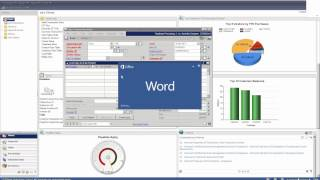 Is Microsoft Dynamics GP Right For Your Business?