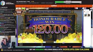 Casino Slots Live - 04/06/19