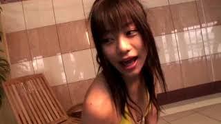 海川ひとみ 海川ひとみ 動画 2