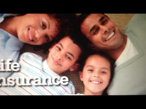 Over 50s life insurance The main appeal of 0456